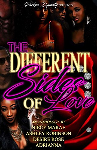 the-different-sides-of-love