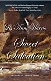 Sweet Salvation: A Georgian Romance