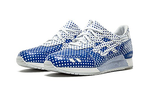 Asics Gel-lytt 3 -us 9.5