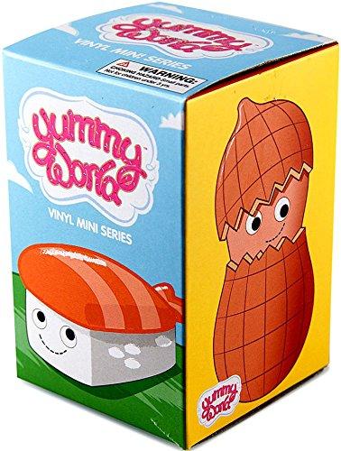 Yummy World Blind Box 3