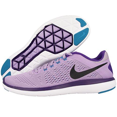 Purple Lilac 830751 De Pied 502 Fierce White Course Pourpre Pour urban Black Nike Chaussures Femme YxvOwYqd