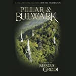 Pillar & Bulwark   Marcus Grodi