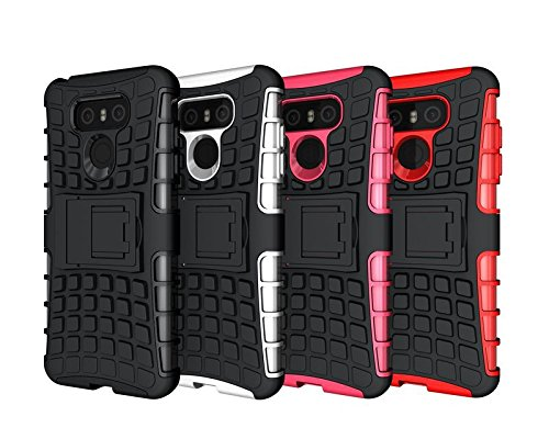 lg-g6-case-hlct-rugged-shock-proof-dual-layer-pc-and-inner-tpu-case-with-built-in-stand-kickstand-fo