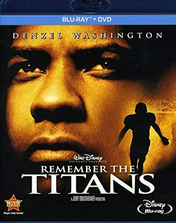 remember the titans players where are they now