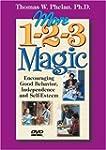 More 1-2-3 Magic: Encouraging Good Be...