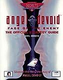 Angel Devoid, Mel Odom, 0761504249