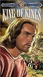 King of Kings [VHS]