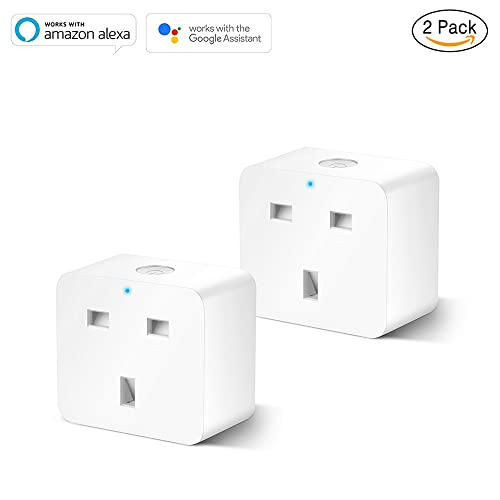 Samsung Smartthings Power Outlet Amazon Co Uk Diy Amp Tools