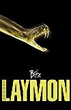 Bite (English Edition)