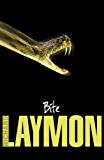 Bite: A vivid and shocking vampire novel