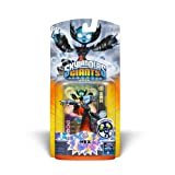 Skylanders Giants - Lightcore 'Lights Up' Hex Character Pack