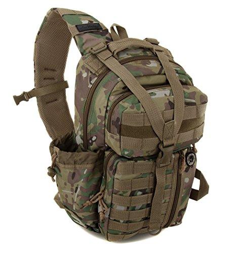 nexpak-tactical-messenger-sling-bag-outdoor-camping-hiking-travel-backpack-tl318-mltcm-multi-camo-gr