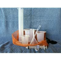 Laboratory Supplies Product
