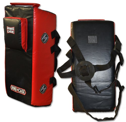 Pro Combination Punch Bag for MMA MUAY THAI KICKBOXING BOXING