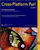 Cross Platform Perl, Eric Foster-Johnson, 0764547291