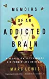 img - for Memoirs of an Addicted Brain book / textbook / text book