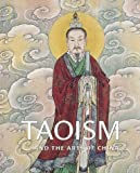 Taoism and the Arts of China, Stephen Little and Kristofer Shipper, 0520227859