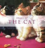 Images of the Cat, Nigel Cawthorne, 1571456422