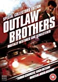 Outlaw Brothers [DVD]