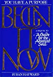 img - for Begin It Now book / textbook / text book