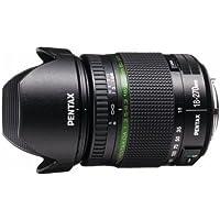 PENTAX-DA 18-270mm F3.5-6.3 ED SDM
