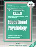 Educational Psychology 9780837354095