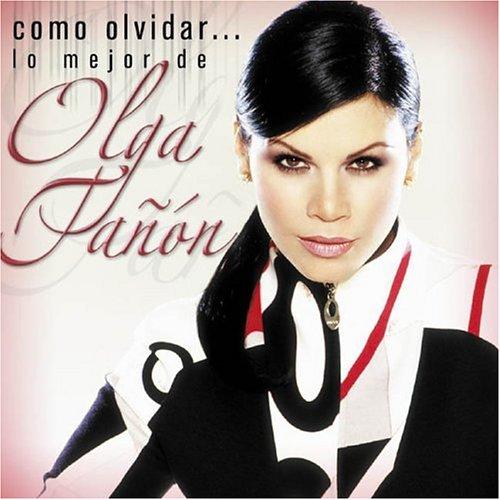 Max 83% OFF Today's only Como Olvidar: Lo Mejor Tanon De Olga