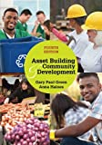 img - for Asset Building & Community Development book / textbook / text book