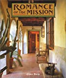 Romance of the Mission, Elmo Baca, 1586851047