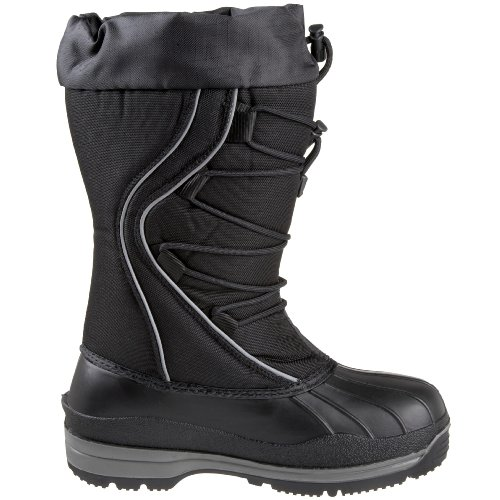 Baffin Icefield Winter Boot