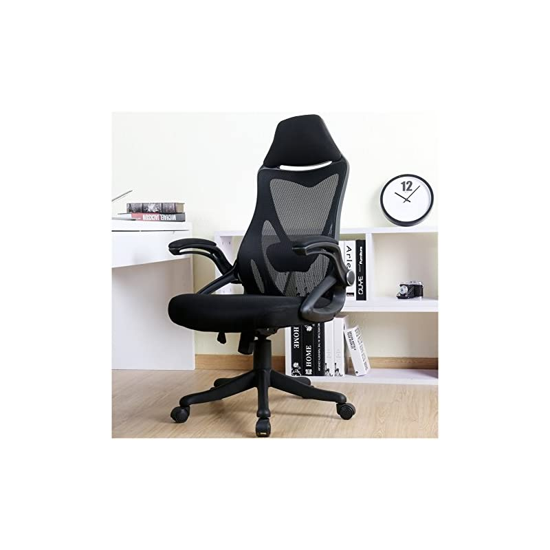 berlman-ergonomic-high-back-mesh