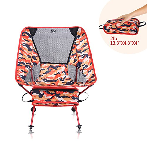 Earth Quot Extra Heavy Duty Quot Folding Director S Chair W Extra