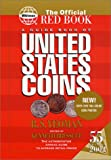 A Guide Book of United States Coins 2002, R. S. Yeoman, 1582381658