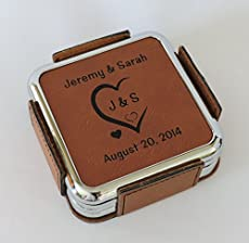 Modern traditional 9th wedding anniversary gifts for women men great deals on ninth anniversary gifts negle Gallery