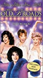 These Old Broads [VHS]