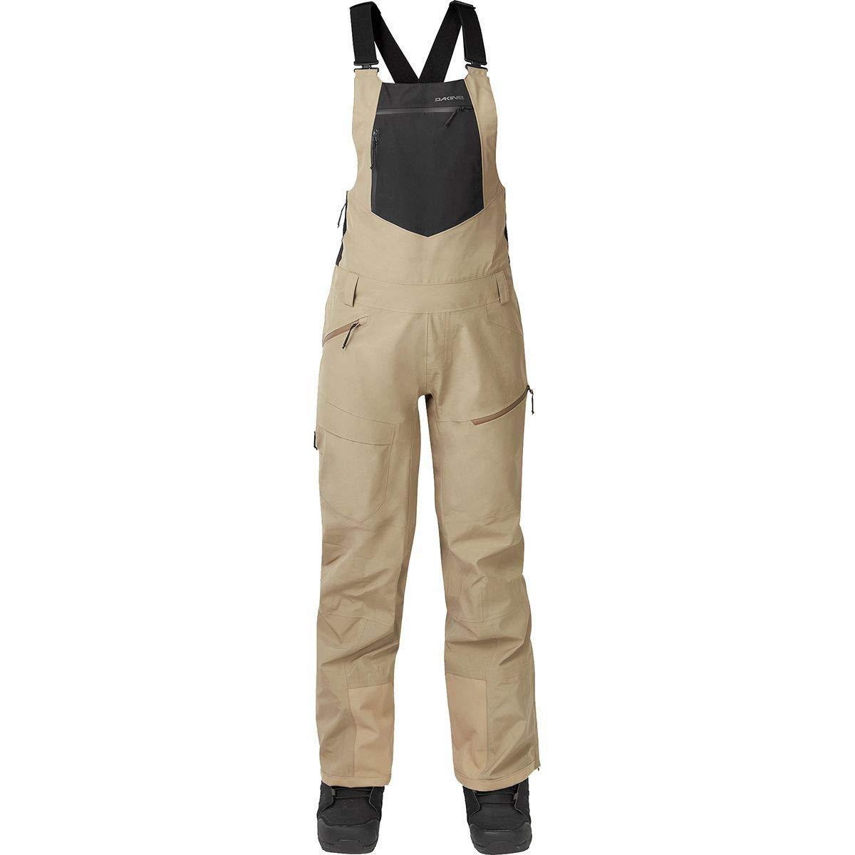 Dakine Handschuhe Scout Short