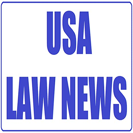 Amazon com: USA Law News: Appstore for Android