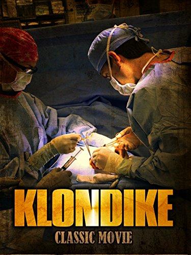 klondike-classic-movie