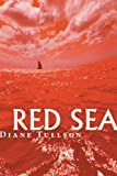 Red Sea, Diane Tullson, 1551433311