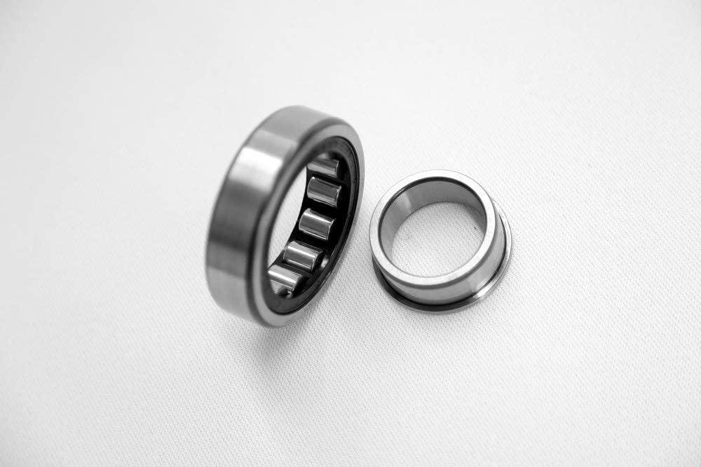 Timken Tapered Roller Bearings Cup Bearing 354