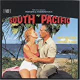 South Pacific OST [Import USA]
