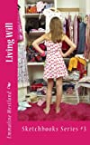 Living Will, Emmaline Westlund, 1492910813