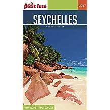 Seychelles 2017 Petit Futé (Country Guide)
