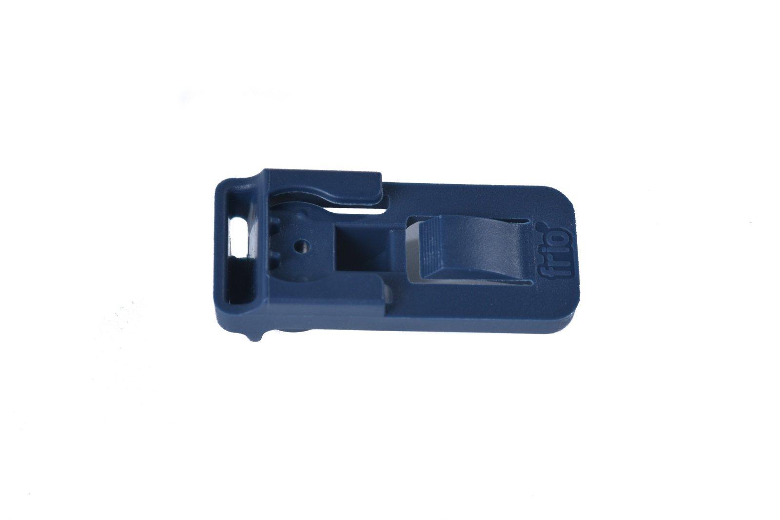 Frio V2 Universal Locking Cold Shoe Mount