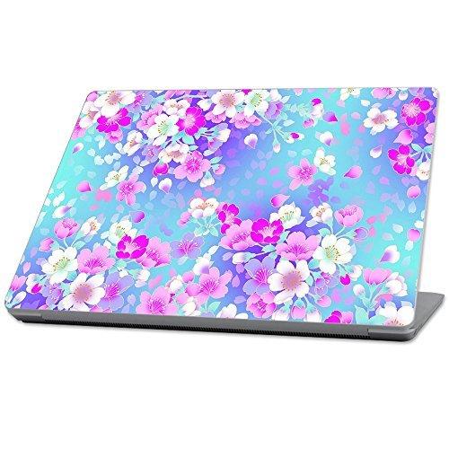 品質満点 MightySkins Protective Durable and Unique Vinyl Unique Vinyl Decal wrap cover [並行輸入品] Skin for Microsoft Surface Laptop (2017) 13.3 - In Bloom Pink (MISURLAP-In Bloom) [並行輸入品] B078974D84, マツモトキヨシ アネックス:344bce42 --- a0267596.xsph.ru
