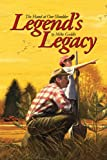 Legend's Legacy, Mike Gaddis, 0979485363
