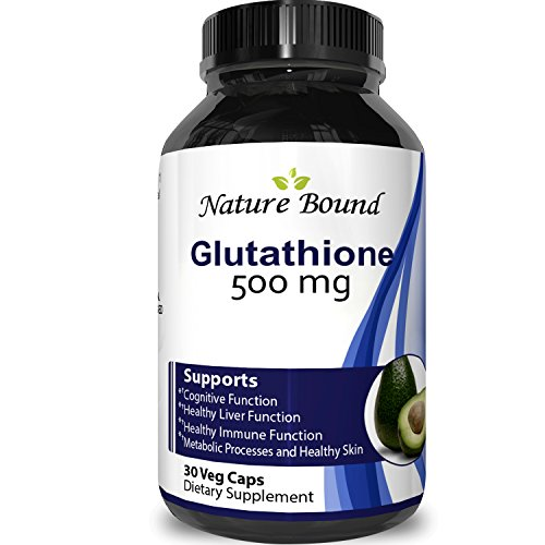 amino acid supplements benefits glutathione whitening pills supplement benefits 17711