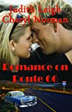 Romance on Route 66 : Four Paranormal Novellas