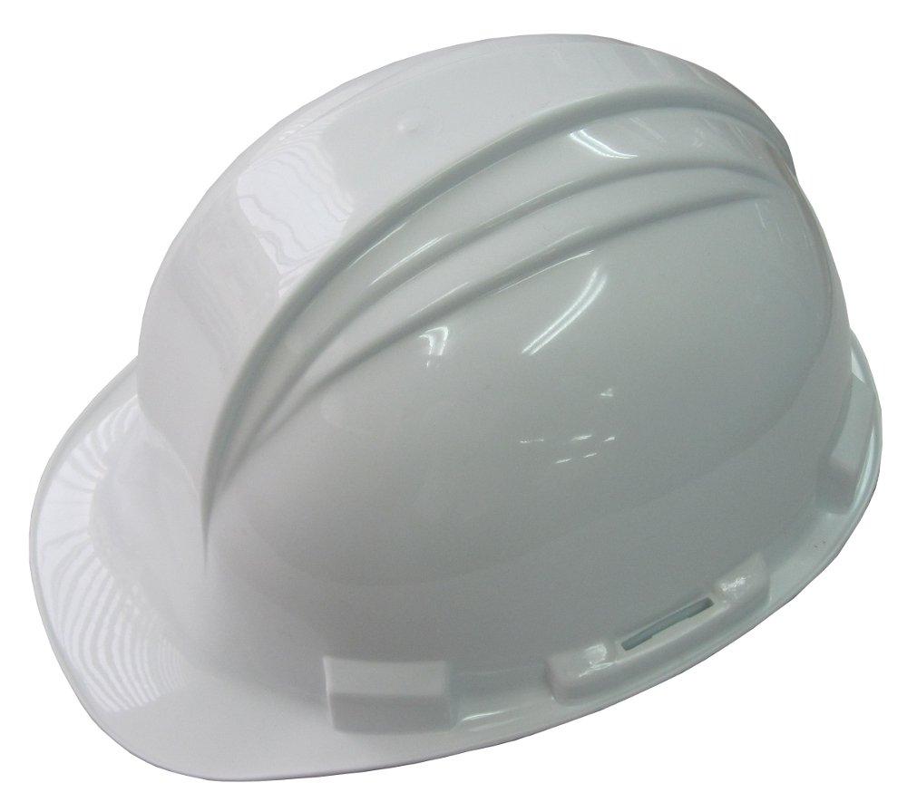 Honeywell (Honeywell) A59 casco blanco (jap?n importaci?n): Amazon ...
