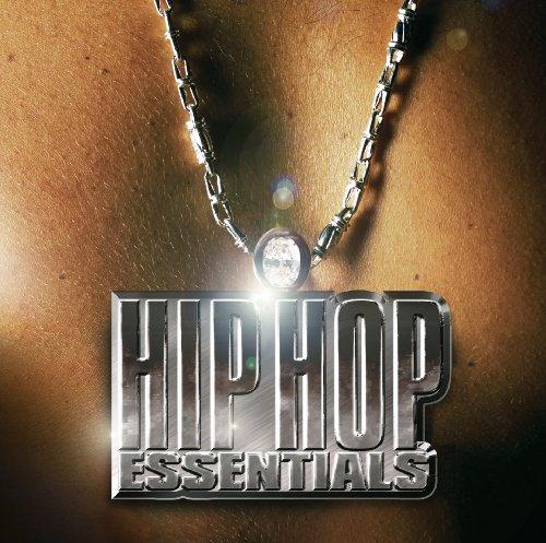 Hip Hop Essentials (Best Hip Hop Artist In The World)